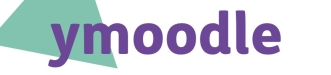 ymoodle.org のロゴ