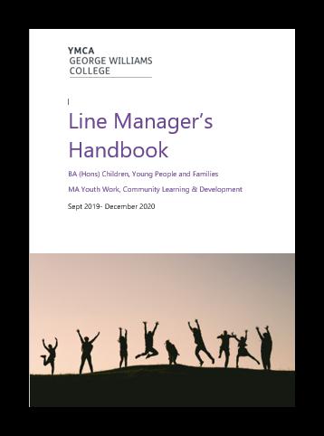 LM Handbook