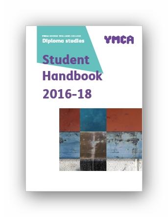 Diploma studies student handbook